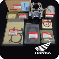 GENUINE HONDA 153CC KIT FOR PCX150, SH150i and VARIO150