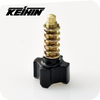 ENGINEERED AND PRODUCED BY KEIHIN JAPAN