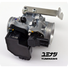 KEIHIN/YUMINASHI 31MM THROTTLE BODY WITH YUMINASHI SENSOR BLOCK