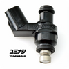 KEIHIN HIGH-FLOW 6-HOLES NLJ-INJECTOR