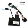 STANDALONE ECU FOR PCX125 LED / SMART KEY