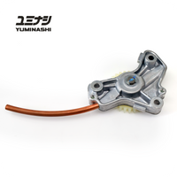YUMINASHI STUNT BIKE OIL PUMP (MSX/GROM/MONKEY/WAVE125) (15100-K26-000S)