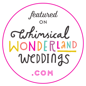 featured-on-whimsical-wonderland-weddings.png