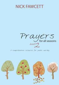 Prayers for all Seasons 2