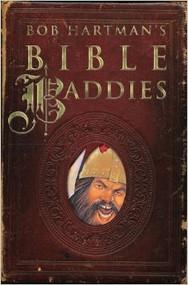 Bible Baddies