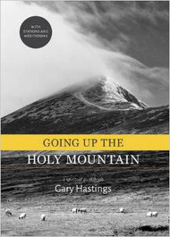 Going Up the Holy Mountain