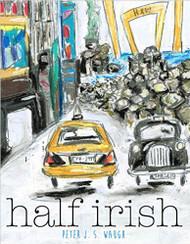 Half Irish