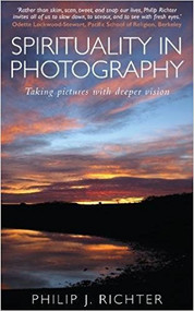 Spirituality in Photography