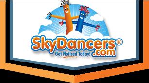 skydancers.com