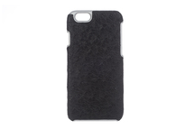 iPhone 6 Case Ostrich Black