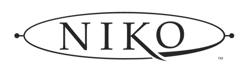 Niko International