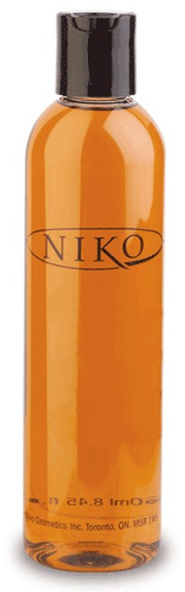 Niko Shampoo 250 ml /8fl oz