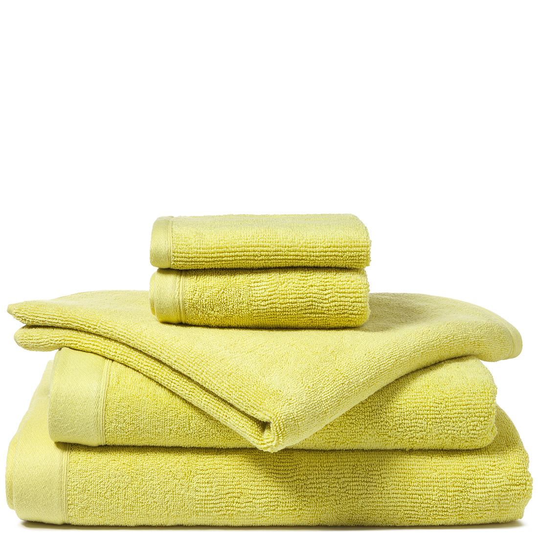 Corduroy Rib Bath Towel Range Clearance Colours Ebay