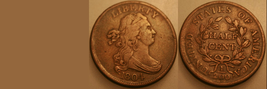 Quality Collectible Coins