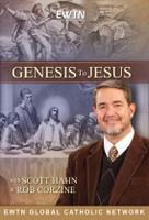 Genesis to Jesus