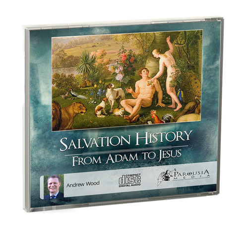Salvation History