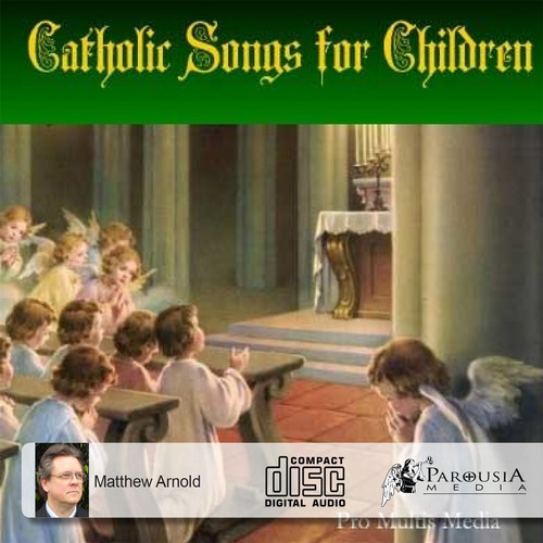 Catholic Songs for Children