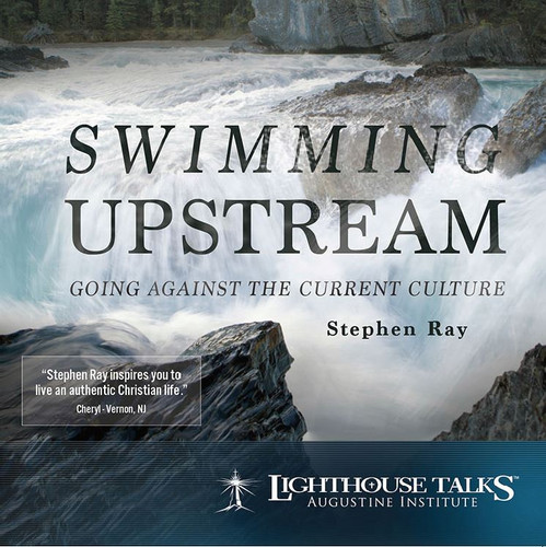 Swimming Upstream: Going Against the Current Culture