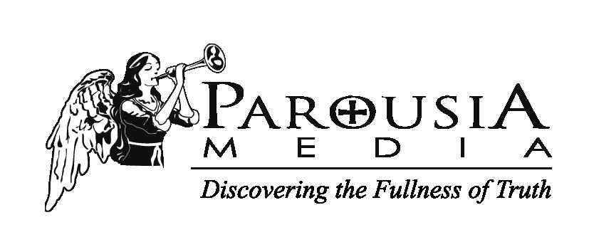 parousiamedia