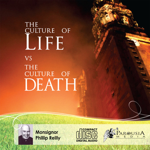 culture of life vs death In contrast, western christianity rejects death, believing in eternal life after death eastern philosophy is narrative, western is analytical the characteristics of the former are intuitive, practical to know how , interdependent, and corelational, whereas the latter is logical, systemic to know what and independent.