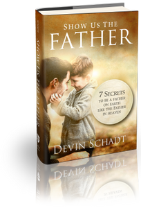 Show Us the Father (Paperback)