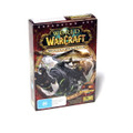 Blizzard Game World of Warcraft WOW Mists of Pandaria Expansion PC Mac Standard Edition (CD Key Only)
