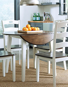Dining Sets · Dining Tables · Dining Chairs ...
