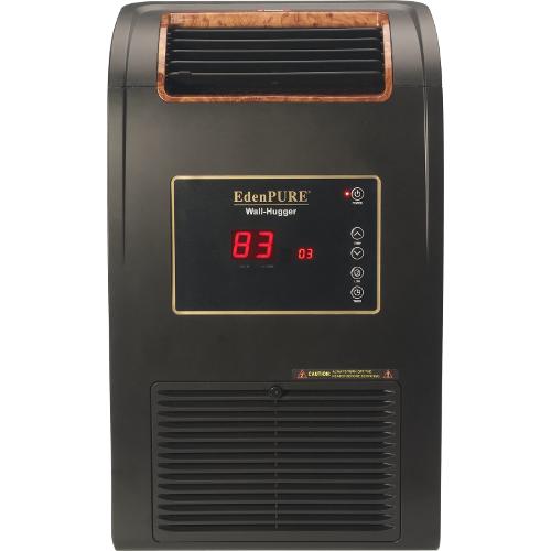 EdenPURE WallHugger Heater