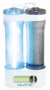 EdenPURE Aqua 2000 Water Purifier