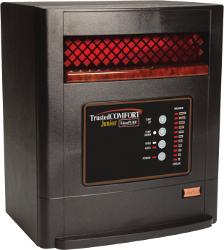 EdenPURE TrustedComfort Heater