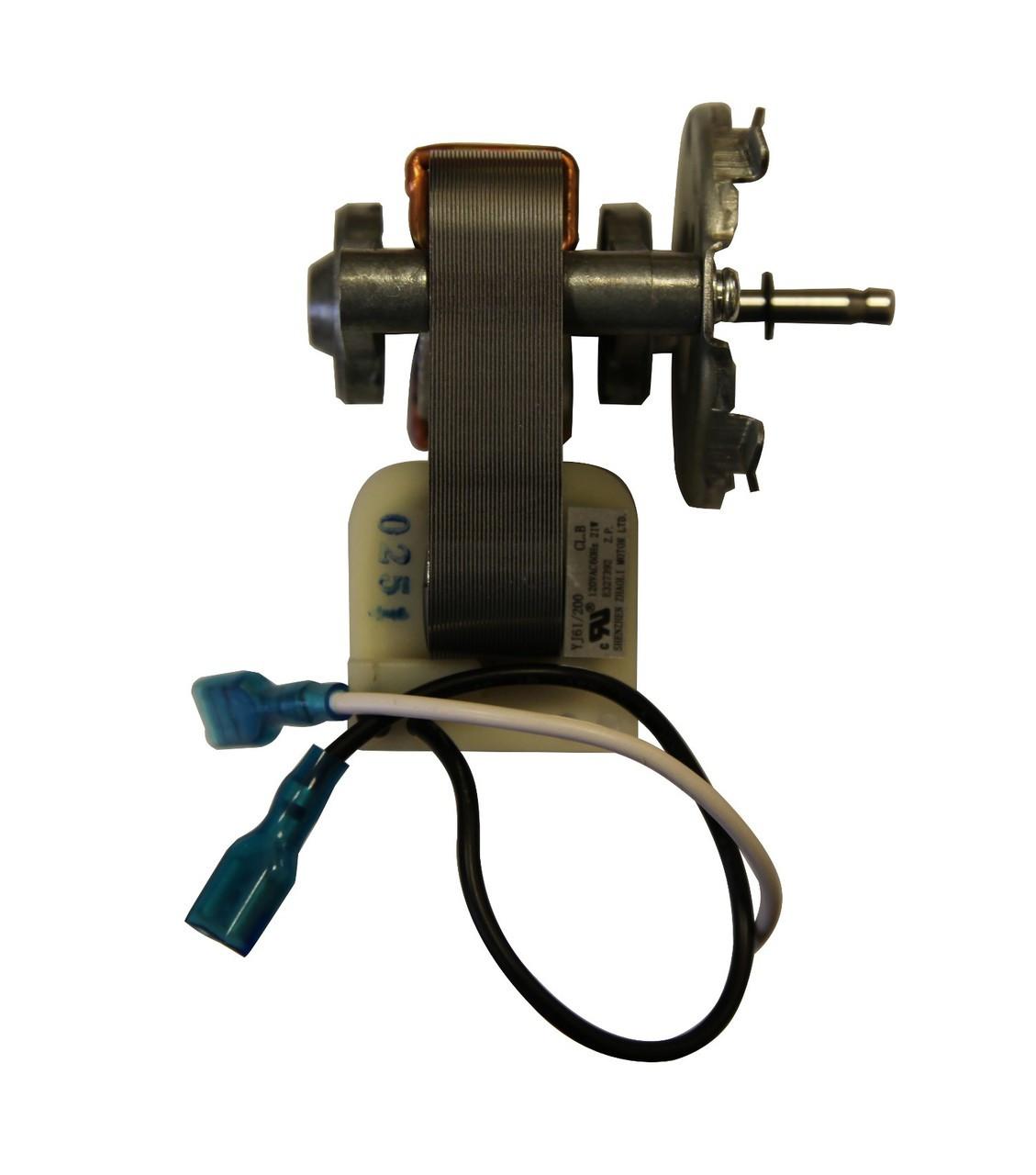 Edenpure Gen 3 Wiring Diagram Master Blogs Eden Pure 1000xl Heater Get Free Parts 1000