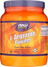 L-Arginine Powder - 2.2 lbs.