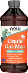 Liquid Cal-Mag Blueberry - 16 oz.