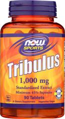 Tribulus 1,000mg - 90 Tablets