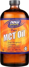 MCT Oil - 32oz