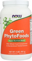Green PhytoFoods - 2 lbs.