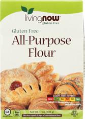 All-Purpose Flour, Gluten-Free - 17 oz.