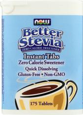 BetterStevia® Instant Tabs - 175 Tablets