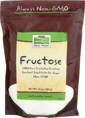 Fructose - 24 oz.