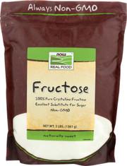 Fructose - 3 lb.