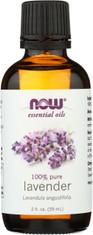 Lavender Oil - 2oz