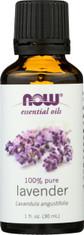 Lavender Oil - 1oz