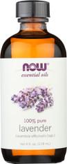 Lavender Oil - 4oz
