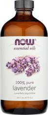 Lavender Oil - 16oz