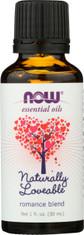 Naturally Loveable Oil Blend - 1 fl. oz.