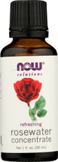 Rosewater Concentrate - 1 oz.