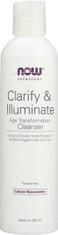 Clarify & Illuminate Cleanser - 8 fl. oz.