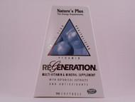 Regeneration Multi-Vitamin 90 Softgels