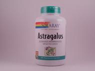 Astragalus 400 mg 180 Vegetarian Capsules