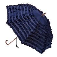 Fifi Blue Umbrella